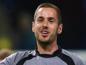 Norwich goalkeeper heads for Doncaster