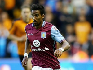 Villa see off Notts County in extra time