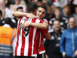 Dusan Tadic: 'It was an important victory'