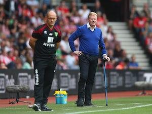 Preview: Norwich City vs. Southampton