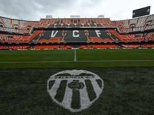 Valencia to present new Nou Mestalla plans