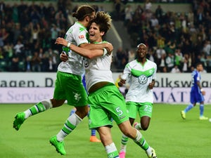 Team News: Klose makes full Norwich debut