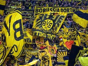 Dortmund will not negotiate Dembele price