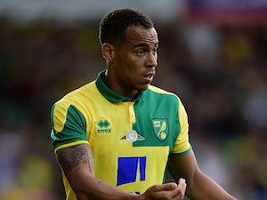Bennett: 'First goal vital in Huddersfield clash'