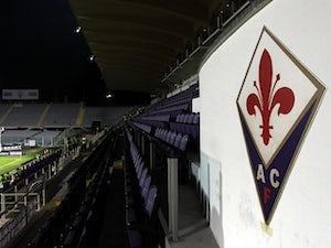 President: 'Fiorentina as strong as Juventus'