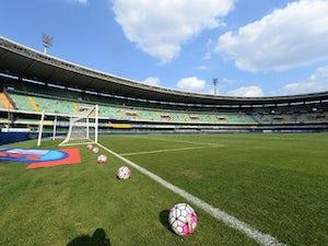 Afriyie Acquah strike earns Torino draw