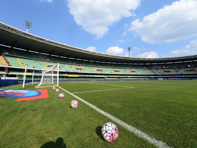 Result: Afriyie Acquah strike earns Torino draw