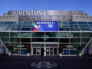Juventus sign Caldara from Atalanta