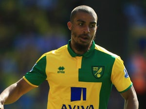 Team News: Grabban out for Norwich clash