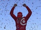 Result: Scott Dixon takes IndyCar Championship title from Juan Montoya in final race
