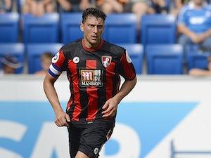 Villa sign former Cherries captain Elphick