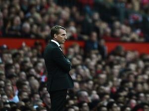 Aldridge: 'Rodgers sacking justified'
