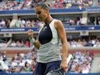 Live Commentary: US Open final - Roberta Vinci vs. Flavia Pennetta - as it happened