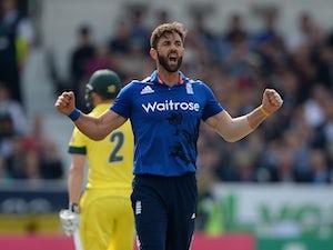 Plunkett earns England tie against Sri Lanka