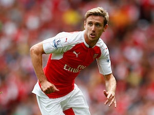 Monreal: 'Six teams can win Premier League'