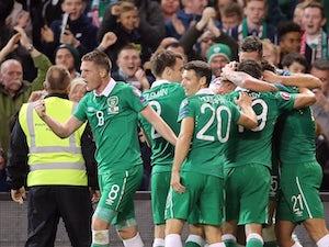 Preview: Bosnia-Herzegovina vs. Republic of Ireland