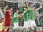 Player Ratings: Northern Ireland 1-1 Hungary