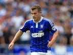 Report: Ipswich Town lose Bournemouth loanee Ryan Fraser for two months