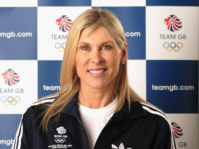 sports dating swimmers dating Swimmer dating swimmer dating  mark foster is one of britain's most respected sports media personalities as a five-time olympian, world, european and commonwealth champion and holder of.