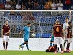 Match Analysis: Roma 1-1 Barcelona