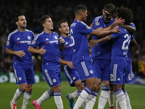 Match Analysis: Chelsea 4-0 Maccabi Tel Aviv