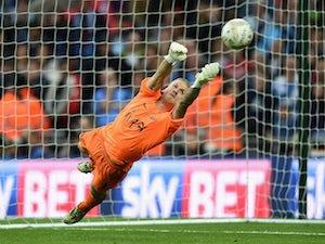 Barbet rescues point for Brentford against Reading