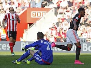 Louis van Gaal: 'Martial will get better'