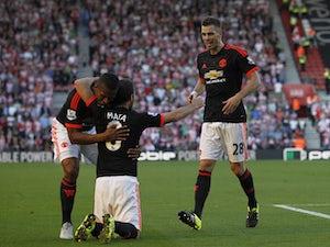 "Juan Mata hails ""important"" Southampton win"
