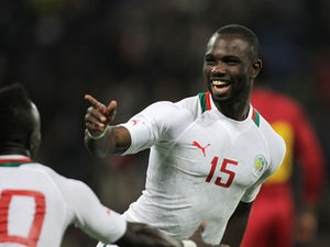 Report: Hull City make Moussa Konate bid