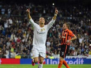 Transfer Talk Daily Update: Ronaldo, Lewandowski, Hazard