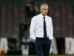 Pioli appointed as new Fiorentina boss