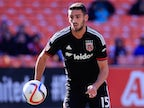 Result: Late Alvaro Saborio goal earns DC United memorable win over New York City FC