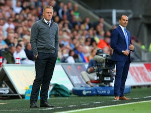 Match Analysis: Swansea City 0-0 Everton
