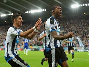 Match Analysis: Newcastle United 2-2 Chelsea
