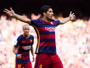 La Liga Team of the Week – Week Six
