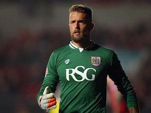 Hamer ends Robins loan, back at Leicester