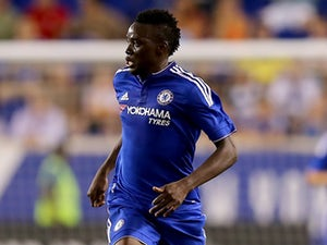Team News: Bertrand Traore handed Chelsea start