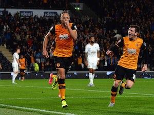 Preview: MK Dons vs. Hull City