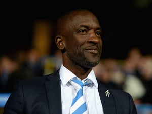 Preview: Huddersfield Town vs. MK Dons