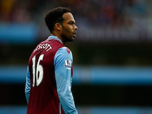 Sunderland sign Lescott on short-term deal