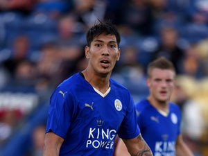 "Ulloa ""happy"" after extending City contract"