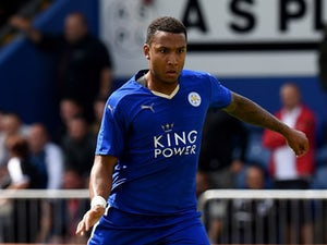 Liam Moore completes move to Reading
