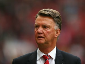 Team News: Six changes for Man Utd at Palace
