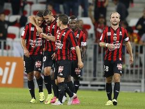 Hatem Ben Arfa scores twice as Nice win