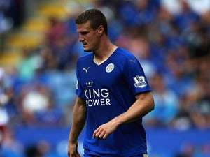 Huth: 'We must be honest with ourselves'