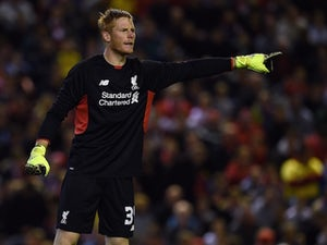 Forest to hand chance to Adam Bogdan?