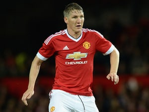 NYRB rule out Bastian Schweinsteiger move