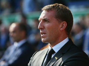 Celtic begin league campaign versus Hearts
