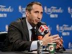 Cleveland Cavaliers' David Blatt not worried by Tristan Thompson holdout