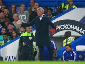 Preview: Chelsea vs. Aston Villa